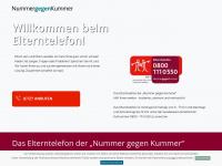 elterntelefon.info