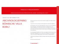 villa-borg.de