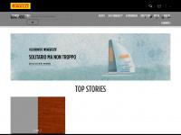 pirelli.com