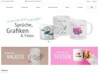 tassenking.com