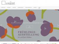 uniqart.ch Thumbnail