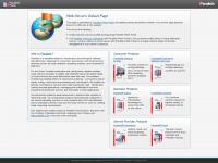 sk-felge.de