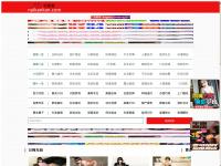 gazetaonline.net