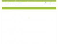 wooden-blocks.co.uk
