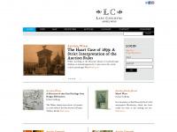 larscarlberg.com