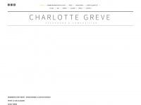 Charlottegreve.de