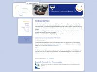 csv-rostock.de