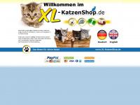 Xl-katzenshop.de