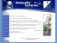 cell-erika-346.de