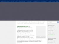 einbruchschutz-fenster.de