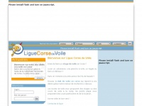 voilecorse.com
