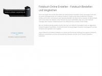 fotobuch-anbieter-vergleichen.de