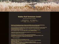 Waffen-schoenlein.de
