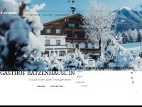gasthof-seefeld.com