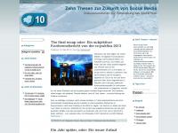 Zehn-thesen-zur-zukunft-von-social-media.de