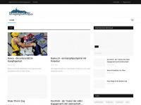 kampfsport-zug.ch