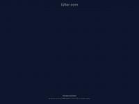 lüfter.com