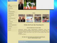 karate-lingen.de