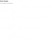 infos-homoeopathie.de