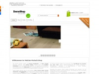 meister-parkett-online-shop.at
