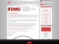 ifdmo.com