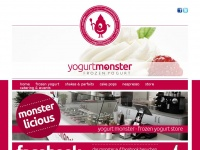 yogurtmonster.de