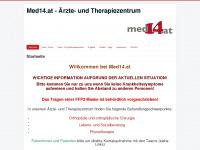 Med14.at