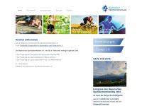 Bayerischersportaerzteverband.de