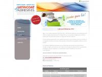 latincoat.com.br