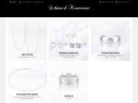 schmuck-kontinent.de