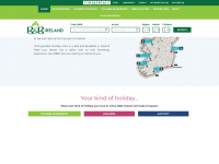bandbireland.com