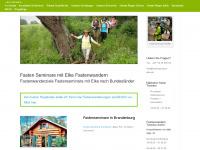fasten-seminare-elke.de