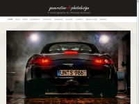 Generation-x-photodesign.de
