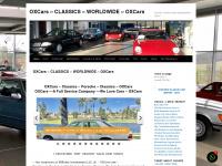 oxcars.com