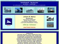 friesen-yacht.de