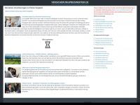 versicherungpreiswerter.de