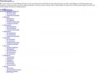 Fliesenplaner for Raumplaner software