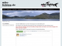 mbs-fishing.de
