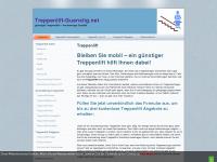 Treppenlift-guenstig.net