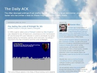 dailyack.com