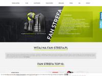 fan-strefa.pl