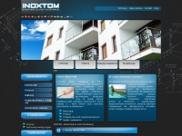 inoxtom.pl