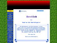 Odertalsperre-online.de