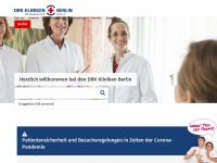 drk-kliniken-berlin.de