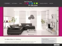 Malerblock.de