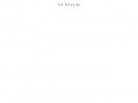 link-library.de