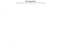 1a-infoverzeichnis.de Webseite Vorschau