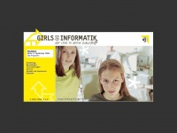 girls-go-informatik.de