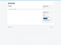 zahn-architekten.de