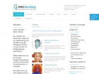 hno-praxis-nuernberg.de